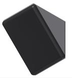 Abdeckkappe für Winkel 30x30 Image