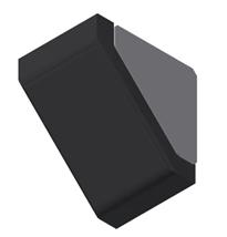 Abdeckkappen für Winkel 60x60 Image
